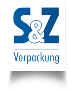 S&Z Verpackung GmbH