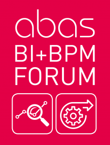 BI+BPM Forum in Stuttgart und Neuss 1